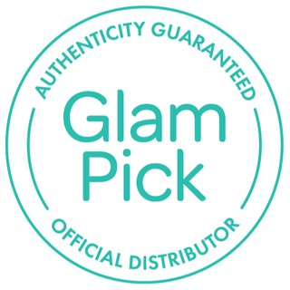 GlamPick RM6 OFF