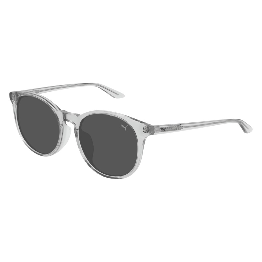 Puma Sunglasses Model PE0097SA-002 Grey-Grey-Smoke