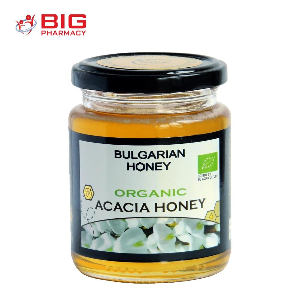 Explore Food Honey Product Offers And Prices Shopee Malaysia Madu Alshifa Acacia 500gr