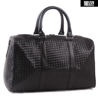 Travel Luggage Duffle Bag Lightweight Portable Handbag White Swan Pattern Large Capacity Waterproof Foldable Storage Tote