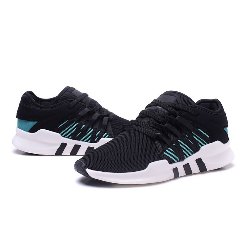 buy online a61a0 851bf Original Adidas EQT EQUIPMENT SUPPORT ADV men/women running shoes Casual  shoes