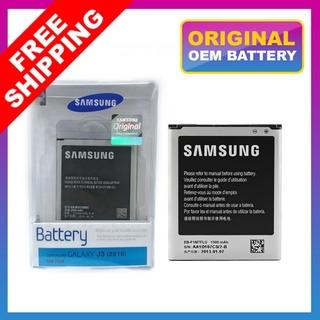 shop best sellers outlet for sale super quality Battery Samsung Galaxy J3 (2016) SM-J310