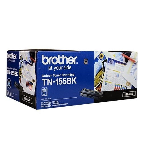 BROTHER 404CN DRIVERS FOR WINDOWS 7