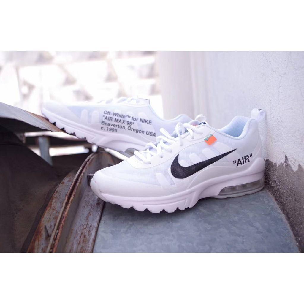 promo code edaae ee615 L Nike Air Max 95 Mens   womens sports shoes cozy running shoes original    Shopee Malaysia