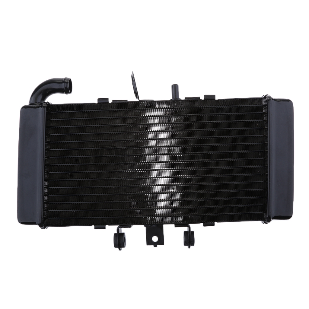 Motorcycle Radiator Cooling Cooler Protector for Honda CB400F Vtec 1-4 99-10
