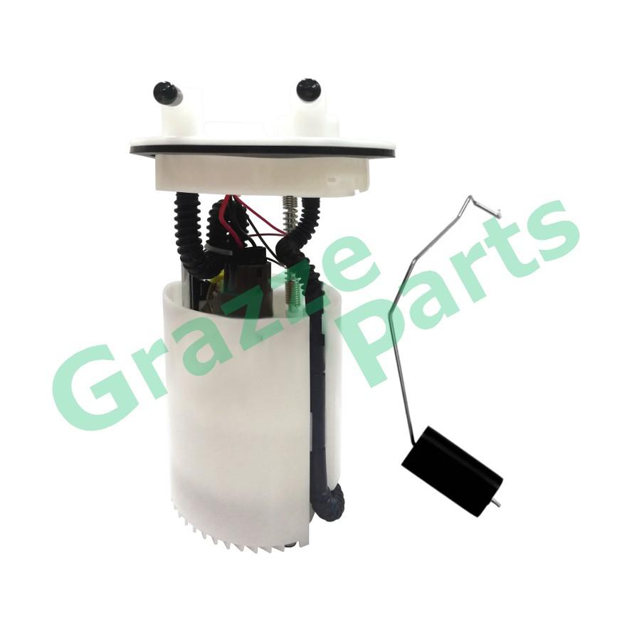 Fuel Pump Complete Set For PW826330 Proton Saga BLM