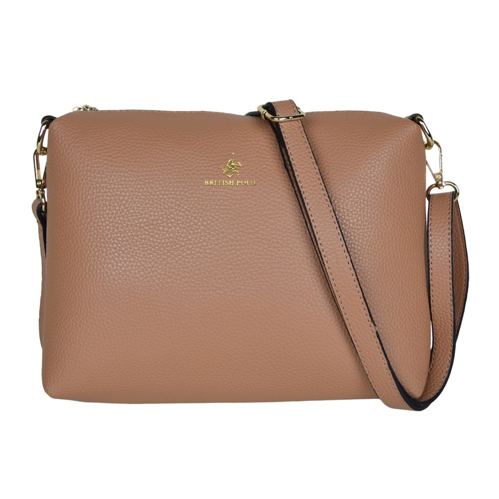 3d0f297d46 sales LC mini leather cross body le pliage cuir