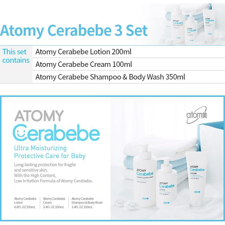 Image result for cerabebe