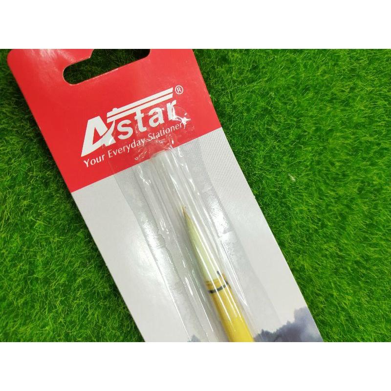 Astar Classic Chinese Brush