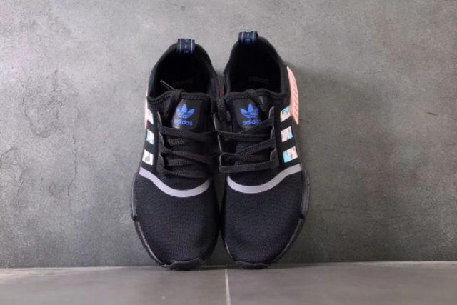 Men's Shoes NMD NAST PRIMEKNIT UA QUALITY 36-45 EURO