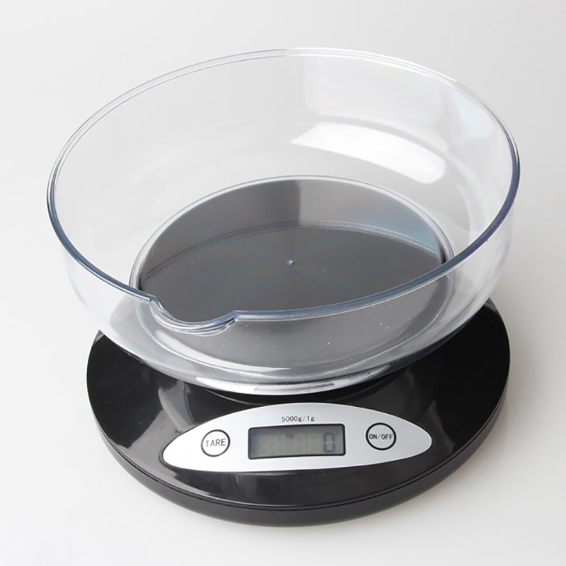 b3efdc01f544 Mini Scales Digital Scale Lcd Balance Kitchen Scale Electronic Weighing  Scales Parcel Food Weights Balance for Kitchen