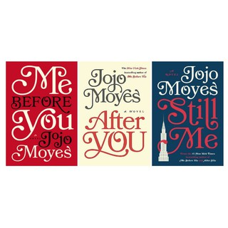 Me Before You Book Ebook
