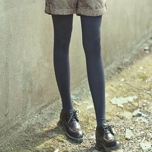 7a6cc7629 Socks female ins cotton tube autumn students wild college wi ...