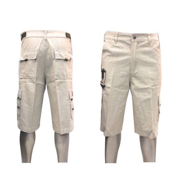 ขาสั้นคาร์โก้ ผ้าคอตตอนคุณภาพดี สวมใส่สบายแบบลำลอง มีกระเป๋าหลายใบใช้งานได้จริง ผ้าเนื้อดี มีมา8สีจี้า⚠️⚠️
