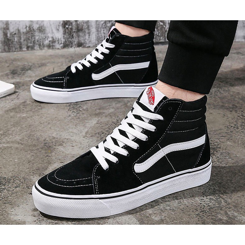 c68cd4bee7eb3 Gucci shoes honeybee white sneaker Bee Ace embroidered women s fashion
