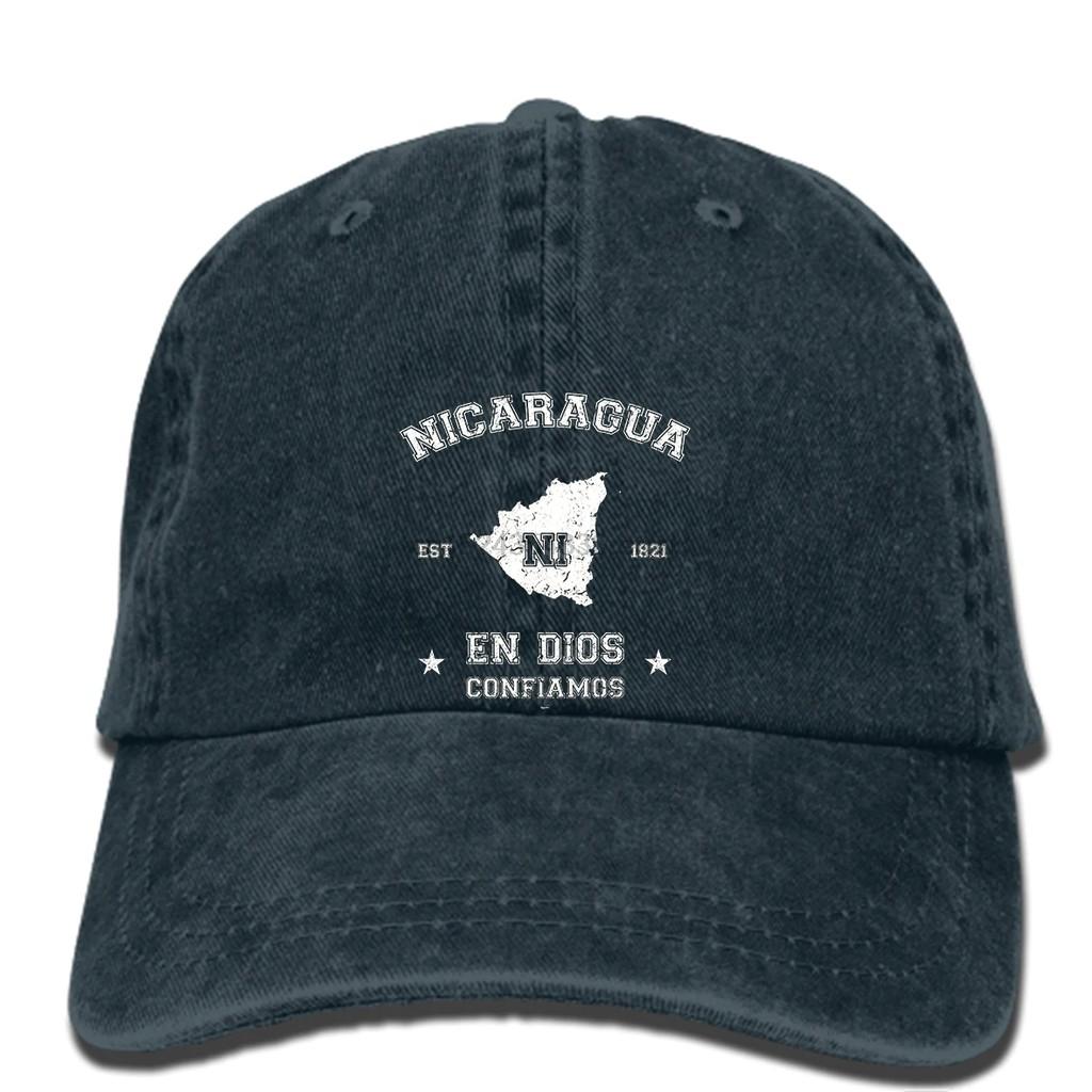5bbfca9fd1674 hat Velvet Tales of Berseria Baseball cap