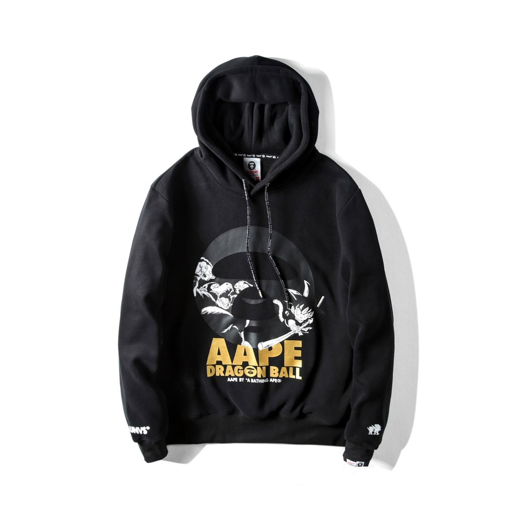 a100b90b1c9f A Bathing Ape x Champion Sweatshirt