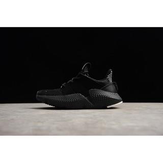 amazing selection sale retailer big sale Adidas Kids Unisex Originals Prophere Climacool Running Shoes Black B22681