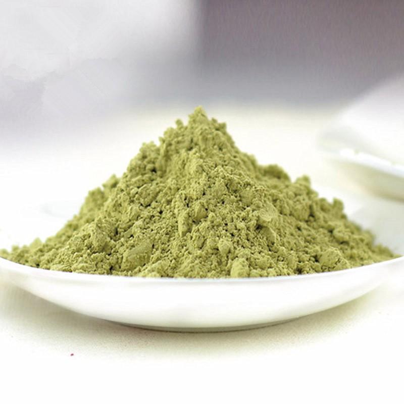 100% natural cucumber extract powder