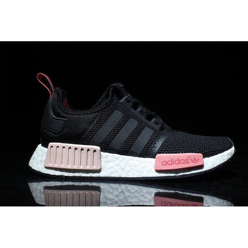 Original EQT Adidas EQT Support ADV Primeknit Support zapatos Original mujer zapatillas Pink 205201d - rigevidogenerati.website