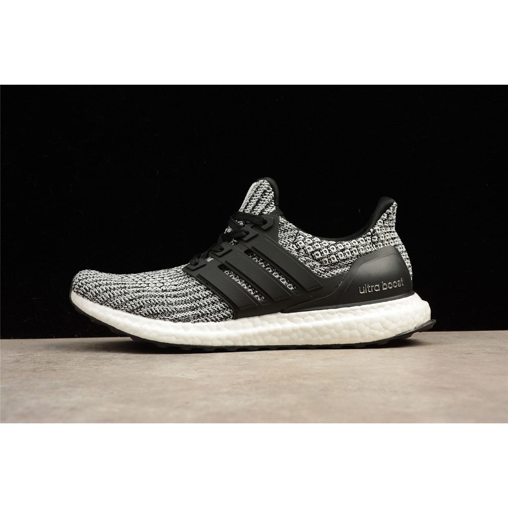 2f621d6da Adidas ultra boost 4.0 ub4 generation BB6169