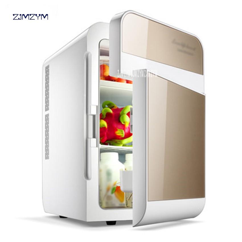propane mini fridge rv