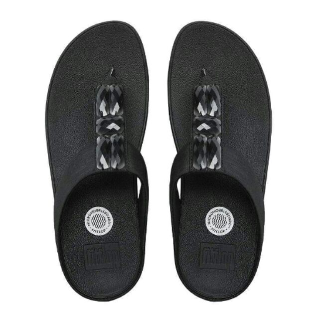 b35606aa311a Fitflop