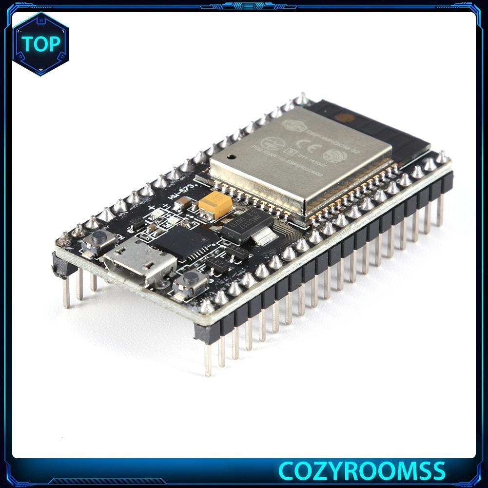 ESP8266 ESP32 ESP-32S For WeMos WiFi Wireless Bluetooth Development Board