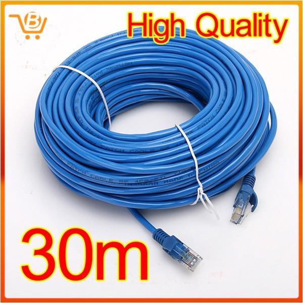 Rj45 Rj11 Rj12 Rj45 Cat5 Network Lan Usb Cable Tester Shopee Malaysia