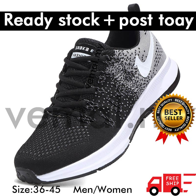 ad47af08894 big shoe - Prices and Promotions - Men s Shoes Dec 2018