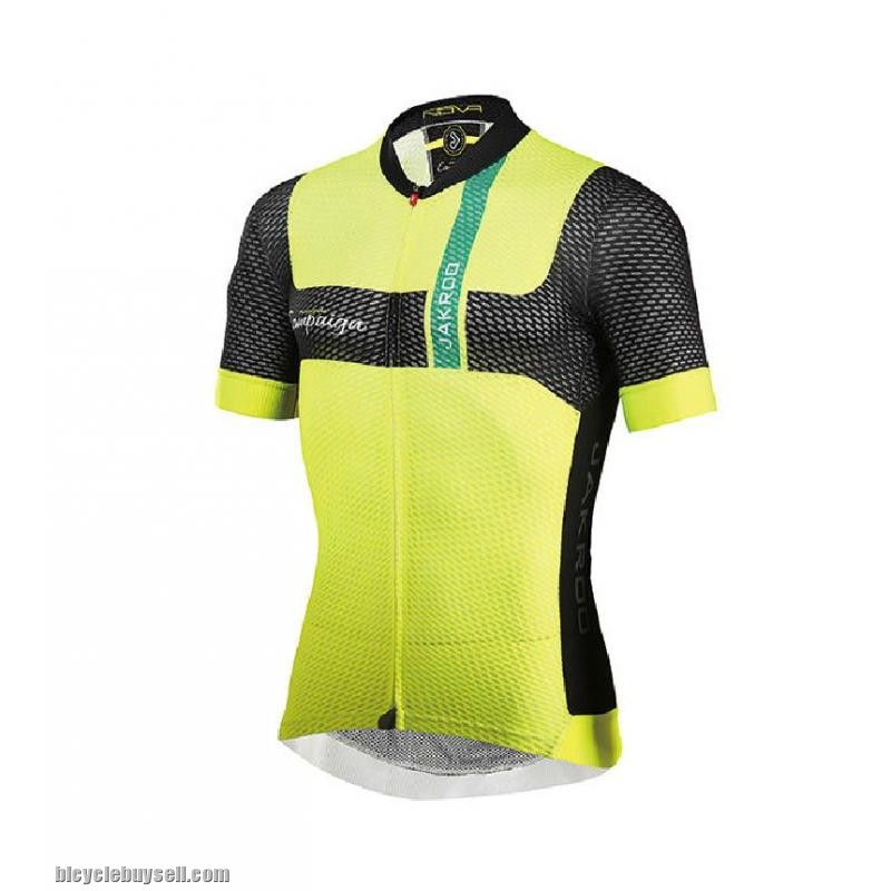 b7ff23ab9 NEZA Women Cycling Jersey - Ray