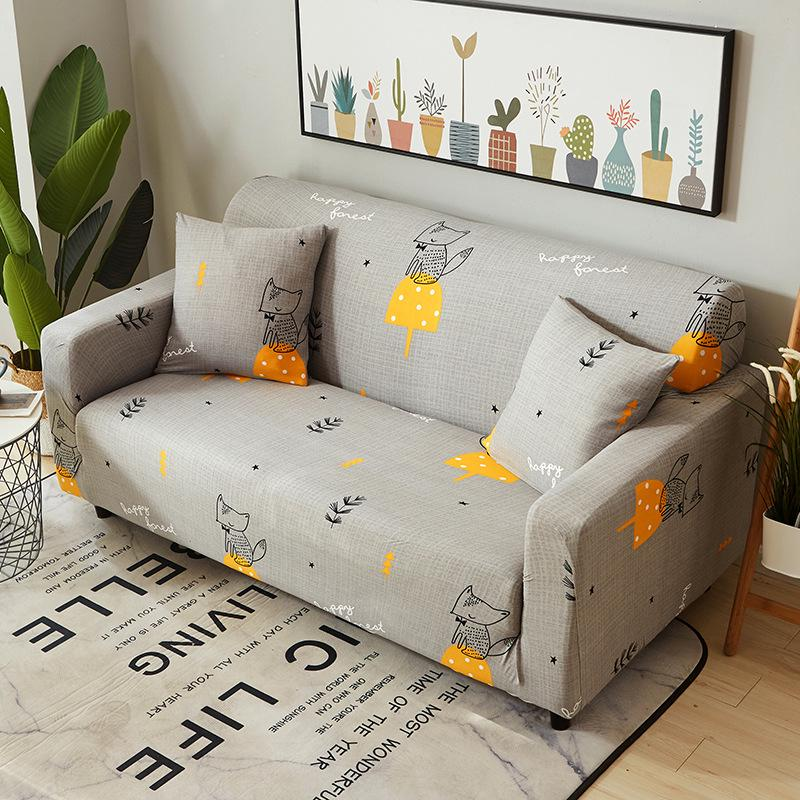 Fantastic Cute Animal Sofa Cover Cheap Sofa Slipcover For Sale Gmtry Best Dining Table And Chair Ideas Images Gmtryco