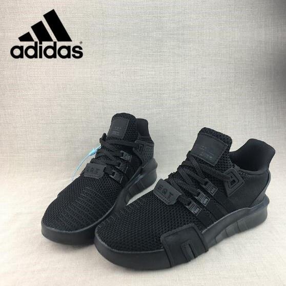 100% original Adidas EQT BASK ADV men's women's casual shoes CQ2994 DA9534 DA9537 36 45605