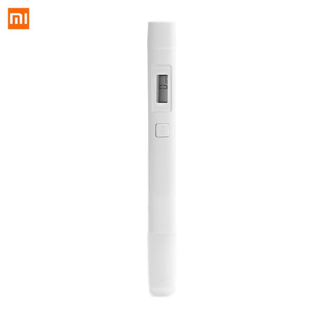 2pcs Xiaomi Leravan Massage Sticker For Mijia Electrical Magic Pad Machine Shopee Malaysia