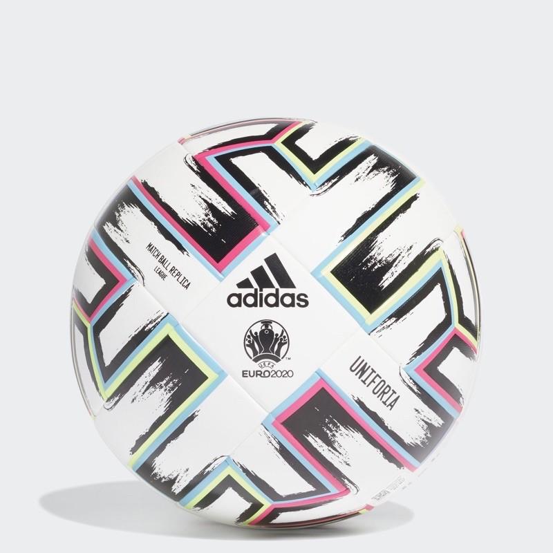 Adidas Soccer Football Unifonia size 4 Ball 100% Original
