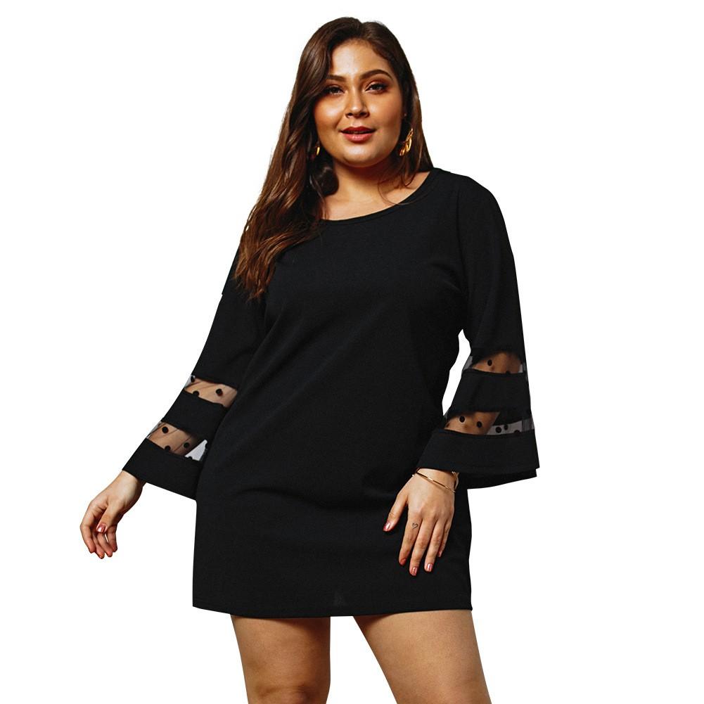 550dc00079c Buy Plus Size Online - Women Clothes