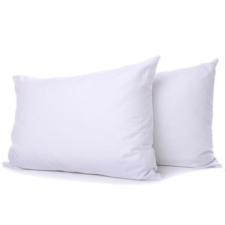Hotel Collection Style Quality Remy Polyester Pillow 700g Buy 1 Free 1 Shopee Malaysia