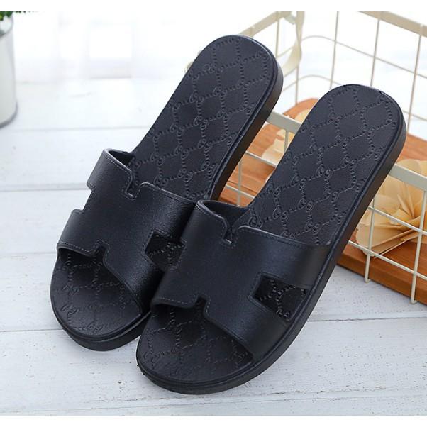 7fbf7a42c36b hermes sandals - Sandals   Flip Flops Prices and Promotions - Men s Shoes  Apr 2019