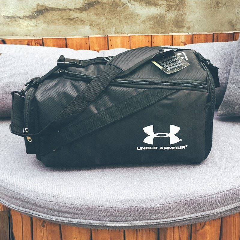 3f44320264 under armour - Men s Backpacks Online Shopping Sales and Promotions - Men s  Bags   Wallets Sept 2018