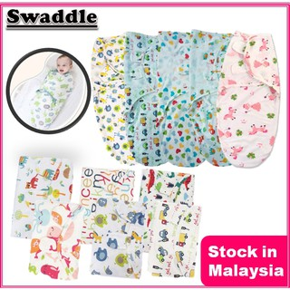 Qq Baby Shop Sdn Bhd Online Shop Shopee Malaysia