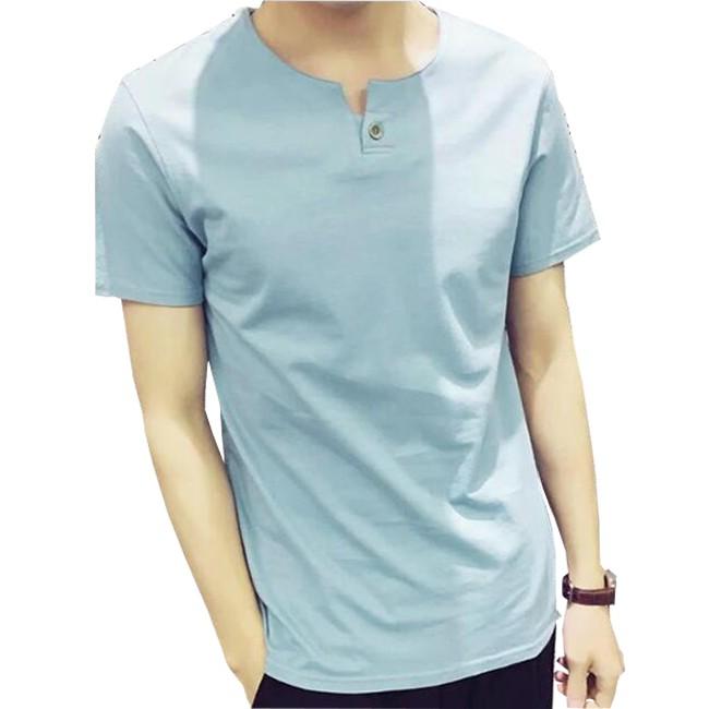 e6070aa0ce4f1 Buy Shirts Online - Men Clothes