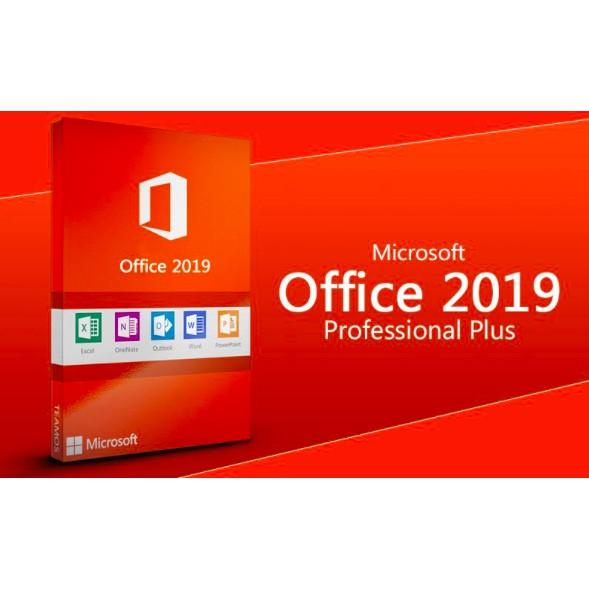 Microsoft Office 2019 Pro Plus | Microsoft Office 2016 Pro Plus | Microsoft  Office 365 Acc