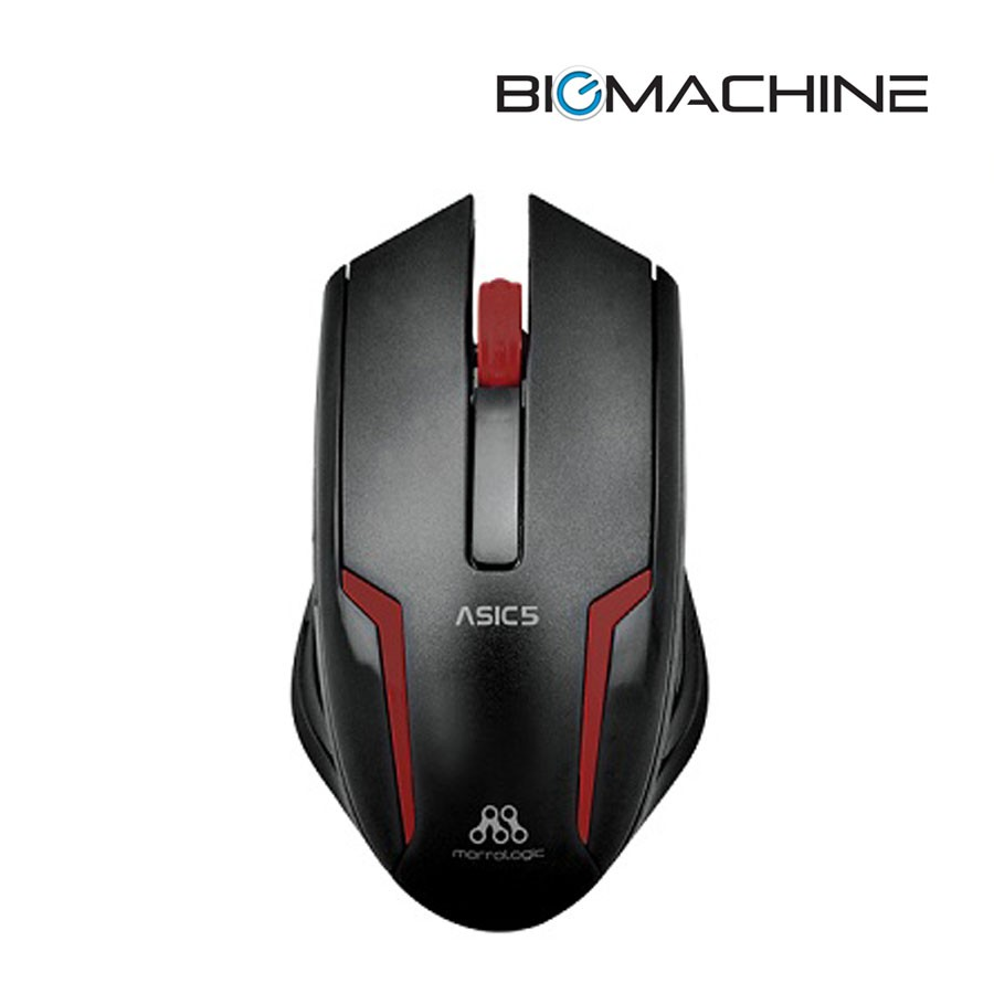 Alcatroz X Crafthp7000 Gaming Headset Mousematasic 5 Shopee Malaysia Mouse Lithium L2