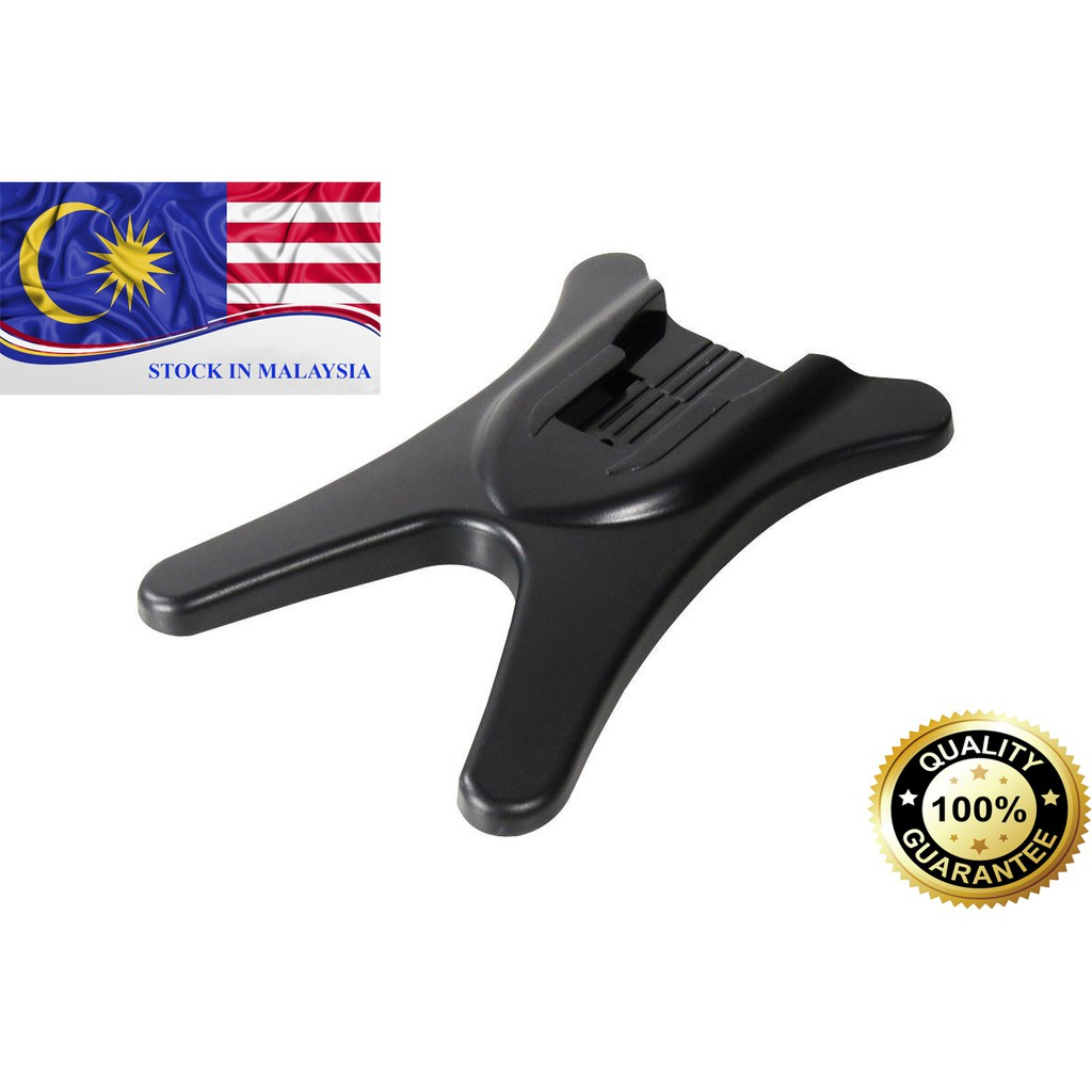 Flash Light Stand Holder Base Hot Shoe for Canon Nikon Pentax (Ready Stock In Malaysia)