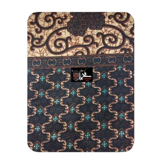 Faiza Batik 3192