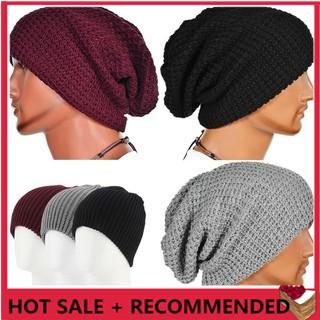 baefd146e32 Beanies Online Deals - Hats   Caps