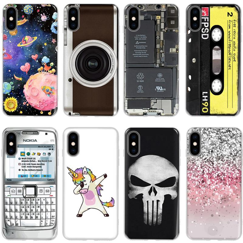 package coque iphone xr