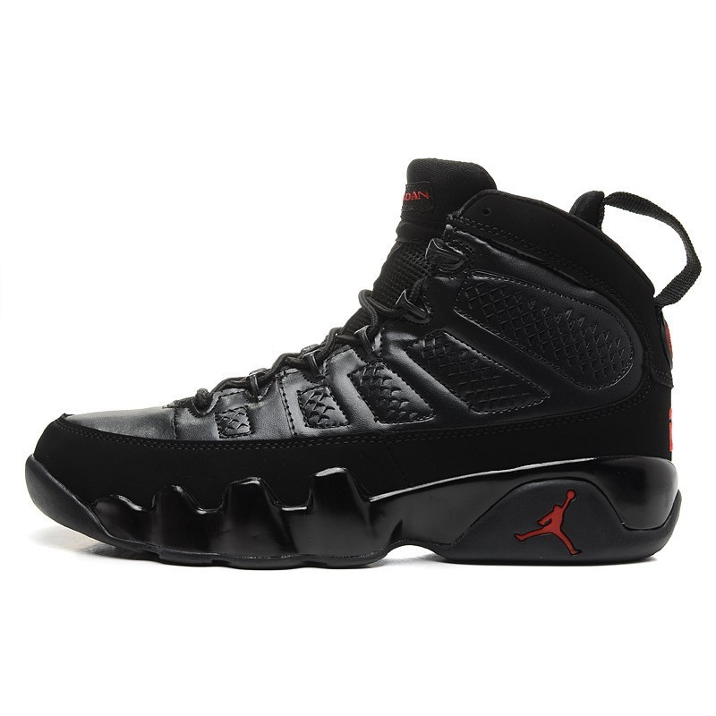 lowest price 67238 55938 Nike Air Jordan 9 Retro High OG \