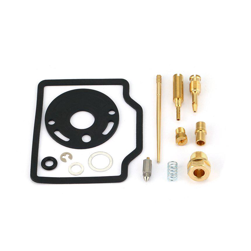 ✸BC✸Honda Carburetor Rebuild Kit CB750 CB 750 K1-K6 Carb Carb Rebuild Kit  Set