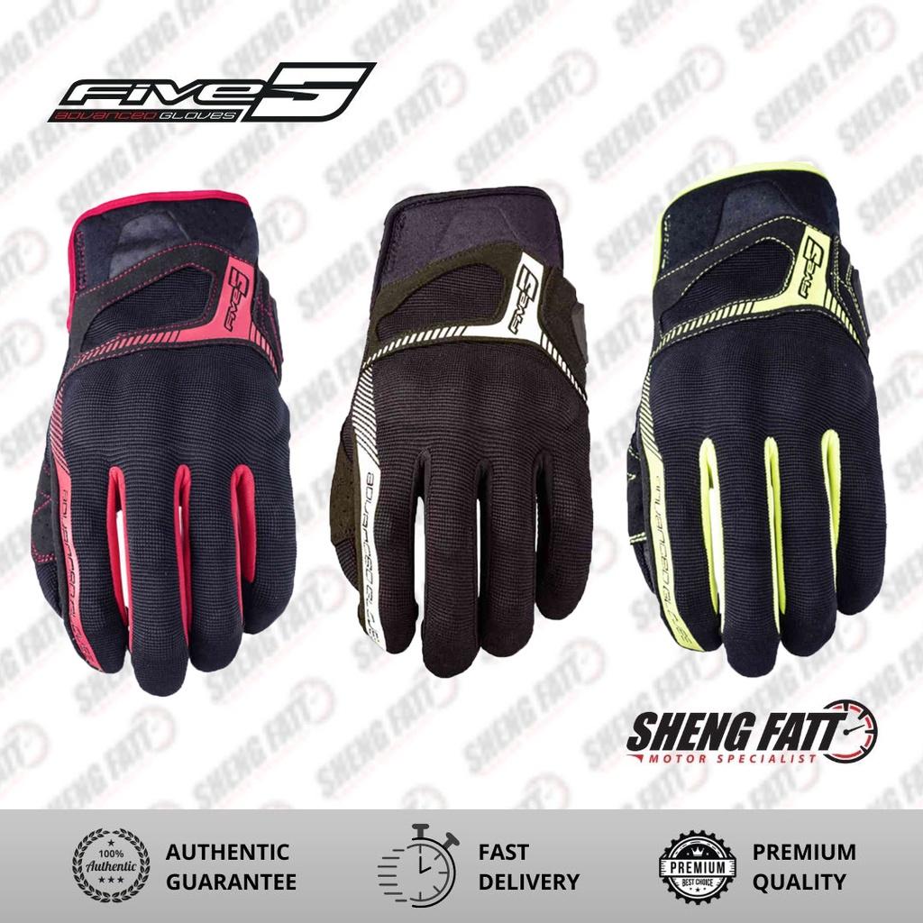 FIVE Bike Glove RS3 Series